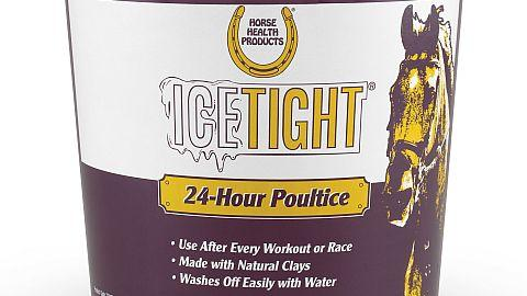 Farnam produkty: Icetight Poultice