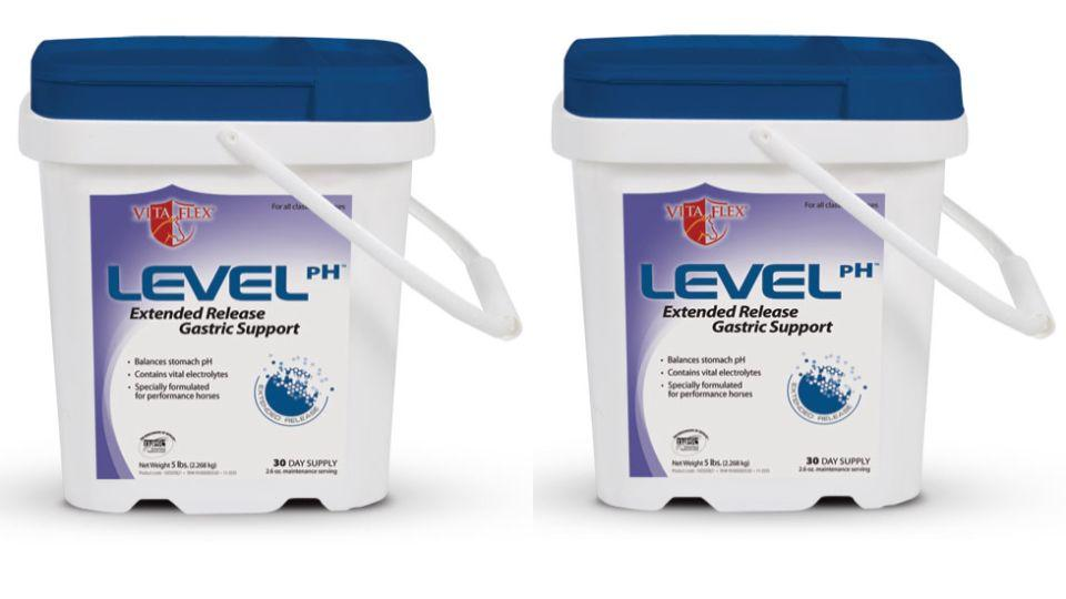 Farnam produkty: Level PH