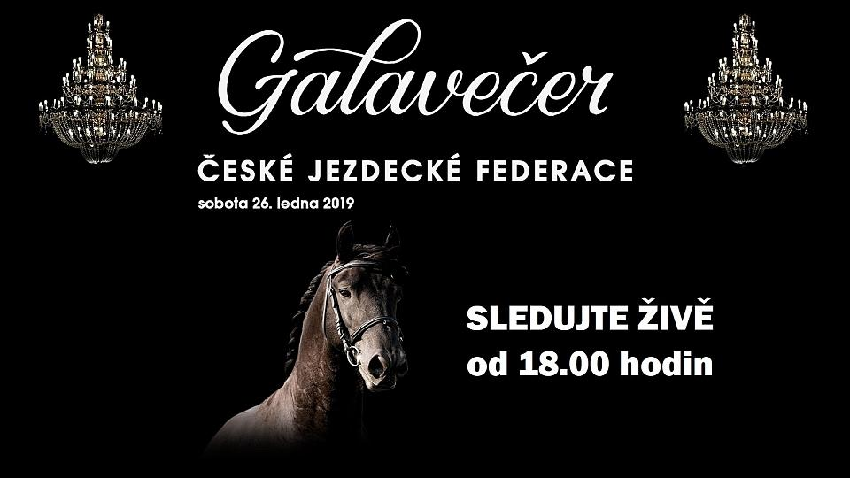 preload Galavečer České jezdecké federace 2019 ŽIVĚ 3c4ba71a16c